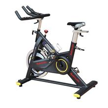 Azimuth Spin Bike model 8606 S20